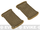 Avengers MOLLE Belt Adapter - Coyote Brown