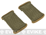 Avengers MOLLE Belt Adapter (Color: Khaki)