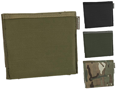 Emerson Gear Invisible Hideaway Pull-Out Magazine Dump Pouch