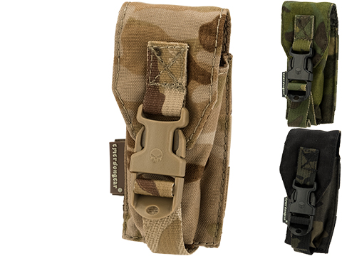 Emerson Gear Multi-Tool Pouch (Color: Multicam Tropic)