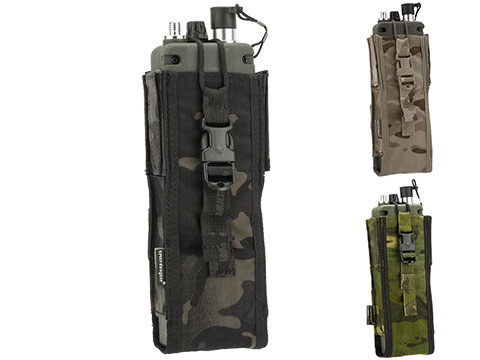 Emerson Gear PRC148/152 Tactical Radio Pouch