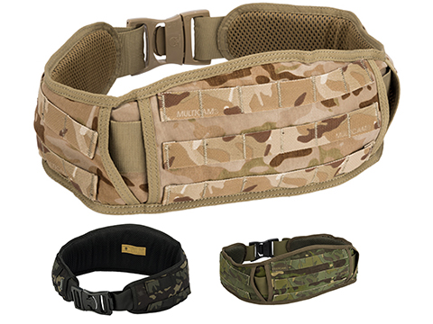 Emerson Gear Padded PALS / MOLLE Waist Belt