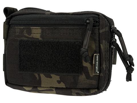 Emerson Gear Electronic Accessories Pouch (Color: Multicam Black)