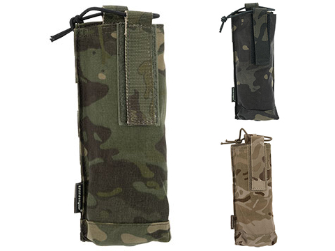 Emerson Gear Adaptive Type Radio Pouch