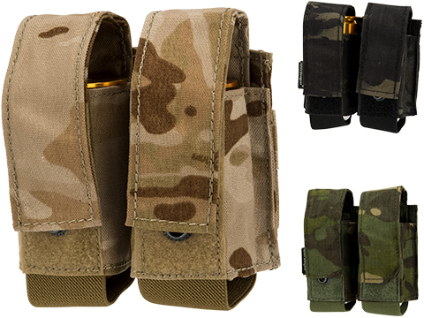 Emerson Gear Double 40mm Grenade  Pouch