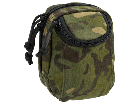Emerson Gear EDC Digital Camera / Electronics Pouch (Color: Multicam Tropic)