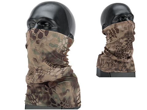 EmersonGear Rapid Dry Multi-functional Hood/Mask