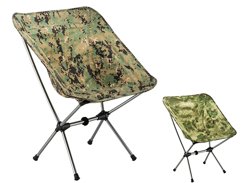 EmersonGear Tactical Camping Chair