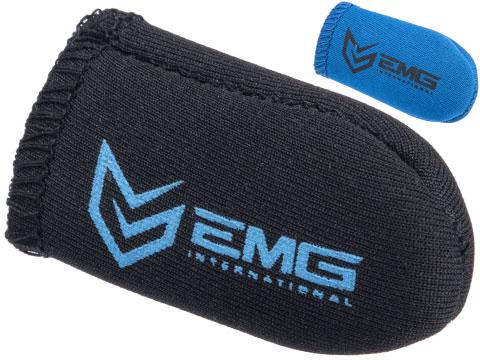 EMG Bolt Handle Cover for Bolt Action Sniper Rifles