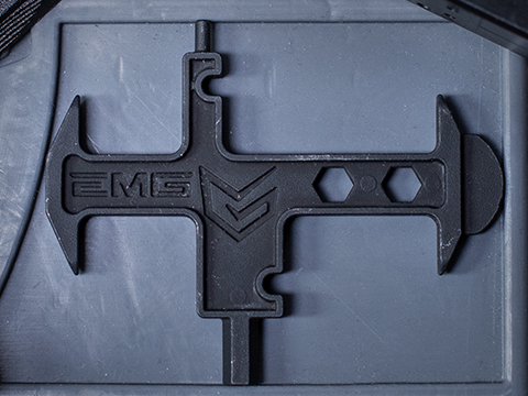EMG MAGPICK Multi-tool for Airsoft Gas Blowback Pistol & Co2 Magazines