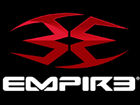 Empire Paintball