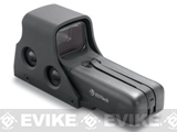 z EOTech 552 A65.1 Holographic Weapons Scope