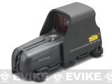 EOTech 553 A65 Holographic Weapons Scope - Black