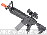 PolarStar PR-15 CQBR Electro-Pneumatic Airsoft Rifle