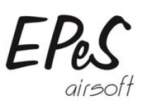 EPeS Airsoft