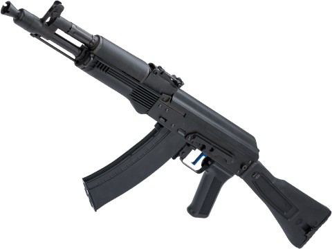 Evike Performance Shop Custom LCT LCK104 Airsoft AEG Rifle (Model: 400 FPS)