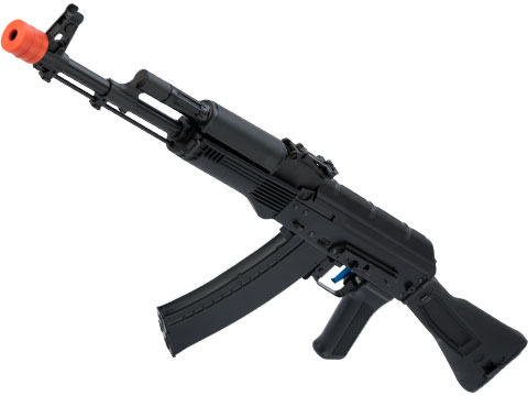 Evike Performance Shop Custom LCT LCK74MN Airsoft AEG Rifle (Model: 400 FPS)