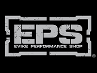 Evike Performance Shop