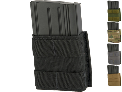 Esstac 7.62mm Shorty KYWI Magazine Pouch