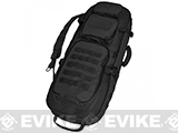 Hazard 4 Evac Smuggler Rifle Sling Pack - Black