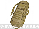 Hazard 4 Evac Smuggler Rifle Sling Pack - Coyote
