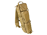 Hazard 4 Evac Takedown Carbine Sling Pack - Coyote