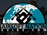 ** Advertising Opportunity: Event Sponsorship for Op. Airsoft Nation 2013