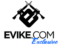 Evike Exclusive
