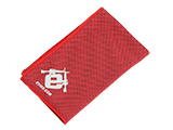 Evike.com Light Weight Airsoft Mil-Sim Essential Red Dead Rag (Type: Magic Ice)