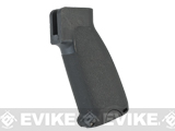 Element GFG Grip for M4 / M16 Series Airsoft GBB Rifles