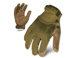 Ironclad Exo Tactical Pro Glove - OD Green (Size: Small)