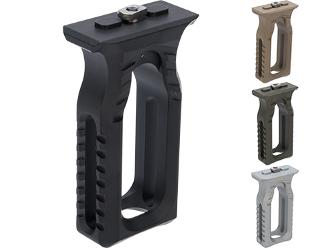 F-1 Firearms Skeletonized Vertical Grip