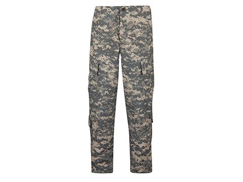 PROPPER™ Battle Rip ACU Trouser (Color: UCP / X-Large)