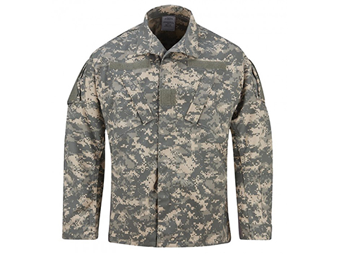 PROPPER™ ACU Coat (Color: UCP / Large)