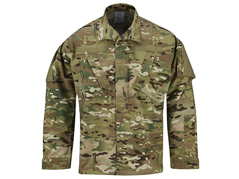 PROPPER™ ACU Coat - MultiCam® (Size: X-Large)