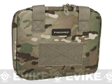 Propper 8x12 Padded Pistol Case - Multicam