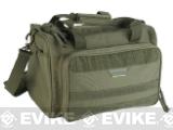 Propper Range Bag - Olive