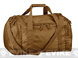 z Propper® Packable Duffel Bag- Coyote