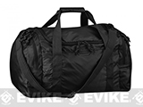Propper® Packable Duffel Bag- Black