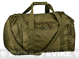 z Propper® Packable Duffel Bag- Olive