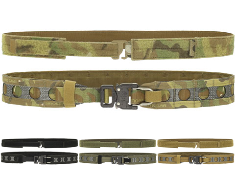Ferro Concepts THE BISON BELT Tactical Belt