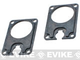 Future Energy Magazine Gaskets for UMP Series Airsoft GBB SMG Rifles - Set of 2