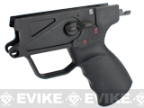 Future Energy Early Style Lower Receiver with Selector Switch for ICS / TM MP5 Series Airsoft AEG Rifles