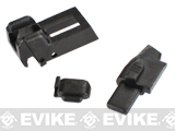 Future Energy Magazine Reinforcement Set for TM / WE G-Series Airsoft GBB Pistols