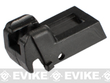 Future Energy Magazine Lip for TM / WE G-Series Airsoft GBB Pistols