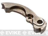 Future Energy Steel Hammer for VFC MP5 Series Airsoft GBB Rifles