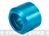 Future Energy CNC Aluminum Cylinder Nozzle Bushing for WE Katana Airsoft AEG Rifles