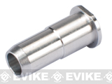 Future Energy Aluminum Air Nozzle for WE Katana Airsoft AEG Rifles