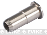 Future Energy Stainless Steel Air Nozzle for WE Katana Airsoft AEG Rifles