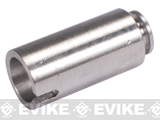 Future Energy CNC Aluminum Extended Piston for KWA MP7A1 Airsoft GBB SMG